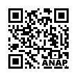 QRコード https://www.anapnet.com/item/264101