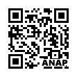 QRコード https://www.anapnet.com/item/253019
