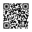 QRコード https://www.anapnet.com/item/264646