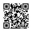 QRコード https://www.anapnet.com/item/255810