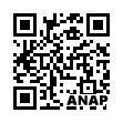 QRコード https://www.anapnet.com/item/260933