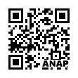 QRコード https://www.anapnet.com/item/264197