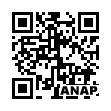 QRコード https://www.anapnet.com/item/252377