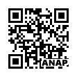 QRコード https://www.anapnet.com/item/256147