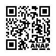 QRコード https://www.anapnet.com/item/243112