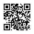 QRコード https://www.anapnet.com/item/262040