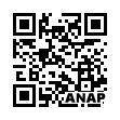 QRコード https://www.anapnet.com/item/254894
