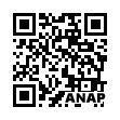 QRコード https://www.anapnet.com/item/257226