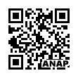 QRコード https://www.anapnet.com/item/259187