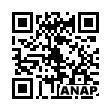 QRコード https://www.anapnet.com/item/252313