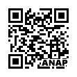 QRコード https://www.anapnet.com/item/259637
