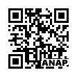 QRコード https://www.anapnet.com/item/264697