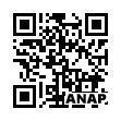 QRコード https://www.anapnet.com/item/257082