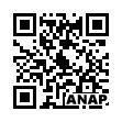 QRコード https://www.anapnet.com/item/248395