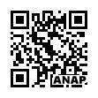 QRコード https://www.anapnet.com/item/259285