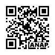 QRコード https://www.anapnet.com/item/248159