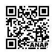 QRコード https://www.anapnet.com/item/229276