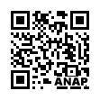 QRコード https://www.anapnet.com/item/261841