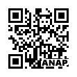 QRコード https://www.anapnet.com/item/243189
