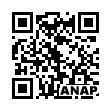 QRコード https://www.anapnet.com/item/253792