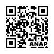 QRコード https://www.anapnet.com/item/247298