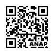 QRコード https://www.anapnet.com/item/245408