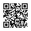 QRコード https://www.anapnet.com/item/241208