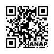 QRコード https://www.anapnet.com/item/257437