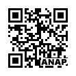 QRコード https://www.anapnet.com/item/245177