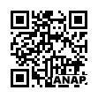 QRコード https://www.anapnet.com/item/263959