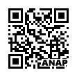 QRコード https://www.anapnet.com/item/241608