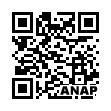 QRコード https://www.anapnet.com/item/263181