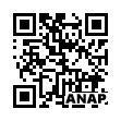 QRコード https://www.anapnet.com/item/261655