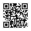 QRコード https://www.anapnet.com/item/262287