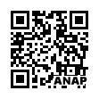 QRコード https://www.anapnet.com/item/263381