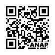 QRコード https://www.anapnet.com/item/257936