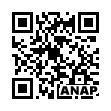 QRコード https://www.anapnet.com/item/242950