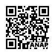 QRコード https://www.anapnet.com/item/259895