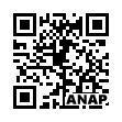 QRコード https://www.anapnet.com/item/263573