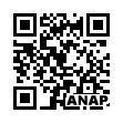 QRコード https://www.anapnet.com/item/250458