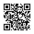 QRコード https://www.anapnet.com/item/263149