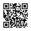 QRコード https://www.anapnet.com/item/264441