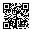 QRコード https://www.anapnet.com/item/262730