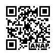 QRコード https://www.anapnet.com/item/255948