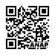 QRコード https://www.anapnet.com/item/263137