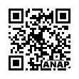 QRコード https://www.anapnet.com/item/242138