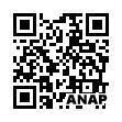 QRコード https://www.anapnet.com/item/259011