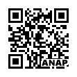 QRコード https://www.anapnet.com/item/260550