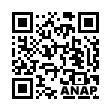 QRコード https://www.anapnet.com/item/260651