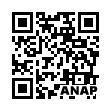 QRコード https://www.anapnet.com/item/258756